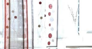 voilages cuisine rideau de cuisine au metre rideau de cuisine au metre voilages