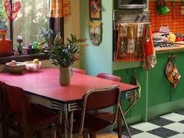 retro paint colors kitchen 2017 top retro paint colors kitchen