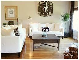 modern livingroom ideas modern decorating ideas