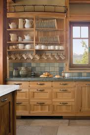 mission style kitchen cabinets 81 best kitchen ideas images on pinterest kitchen ideas kitchen