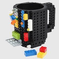 creative mugs 100 creative mugs 50 stylish tea coffee mugs creative