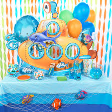 octonauts party supplies octonauts party hanging decorations octonauts party and birthdays