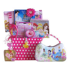 ladies 30th birthday gift ideas 20th