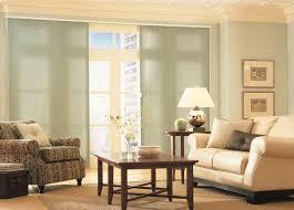 Curtains For Sliding Glass Door Slider Window Treatment Best 25 Sliding Door Treatment Ideas On