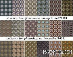 create pattern tile photoshop patterns for photoshop cells free patterns pat free download