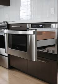 enzy living a modern midwest kitchen