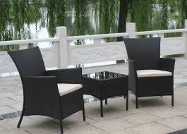 Outdoor Patio Furniture Edmonton Furniture Striking Resin Wicker Chairs Target Miraculous Wicker