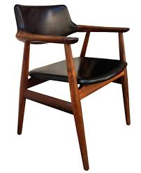 Scandinavian Furniture Stunning Design For Scandinavian Office Chair 2 Scandinavian
