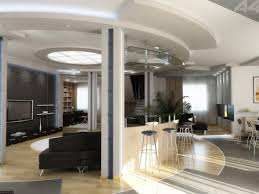Best Modern Interior Design With Contemporary Interior Design - Best interior design home