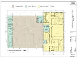 Fire Department Floor Plans 17 Best Fire Station Images On Pinterest Carriage House Fire