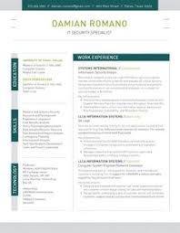 Best Latex Resume Template by Friggeri Resume Cv Aslam Pinterest Cv Template And Resume Cv