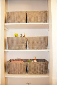 shelving ideas for bathroom diy room decor teens kids design rooms