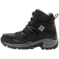s outdoor boots in size 12 columbia outdoor and boots on