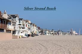 oxnard beach and marina homes for sale from a beachfront