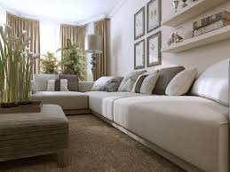 Sofa Cleaning Fort Lauderdale Upholstery Cleaning Services In Tamarac