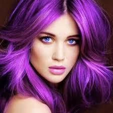 new hair colors for 2015 colour systems oz hair sydney miranda ashfield hurstville