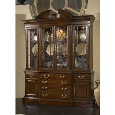 shop dining room furniture chairs tables u0026 cabinets collection