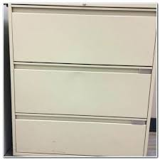 What Is A Lateral File Cabinet Hon Lateral File Cabinet Dividers Hum Home Review