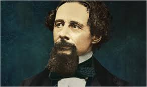 very short biography charles dickens charles dickens a life the barnes noble review