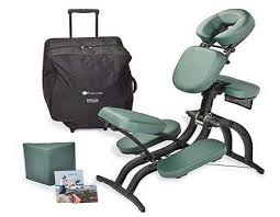 Roller Massage Table by 25 Best Portable Massage Chairs Images On Pinterest Massage