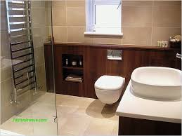 bathroom design tool free awesome free bathroom design tool and picture my house is my heaven