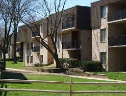east apartments 1 2 and 3 bedroom rentals in york