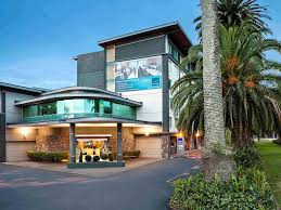 ibis auckland ellerslie budget hotel accommodation