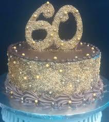 all cakes le u0027 bakery