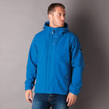 Mens Bench Jacket Men U0027s Bench Mens Raft Zip Thru Hooded Jacket Get The Label