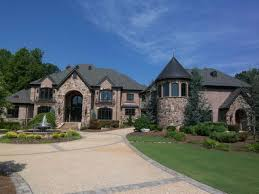 country mansion 16 000 square foot country mansion in braselton ga