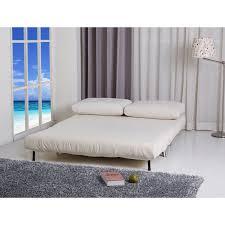 Loveseat Convertible Bed Innovation Convertible Loveseat Cheap Sleeper Loveseat Sofa