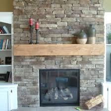 Gas Fireplace Mantle by Living Room 16 Beautiful Fireplace Mantel Design Ideas That Will