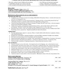 cover letter sample daycare resume daycare director resume sample