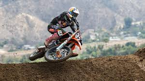 transworld motocross race series lake elsinore practice video transworld motocross youtube