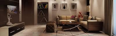 Interior Design Ideas For Living Room Living Room Design Living Room Interior Designs Kataak