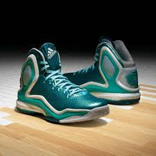 d roses adidas d 5 boost release date in australia lake colorway