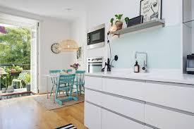norwegian interior design scandinavian kitchen witch swedish kitchen colors modern rustic