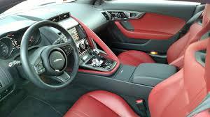 jaguar cars 2015 jaguar car 2015 interior u2013 images free download