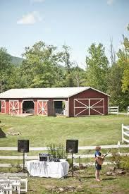 Barn Weddings In Upstate Ny The Hill Farm Barn Wedding Venue Hudson Valley Upstate Ny Farm
