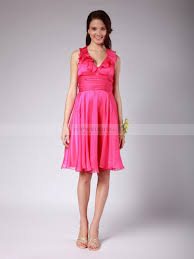robe d invitã de mariage page 3 robe d invités de mariage robe invité mariage robe