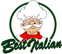 italian food clipart cliparts and others art inspiration