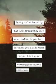 wedding quotes road 48 best quotes images on thoughts truths and favorite