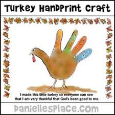 handprint and footprint arts crafts fall frame with leaves