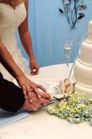 17 best cake cutting songs images on pinterest cake cutting