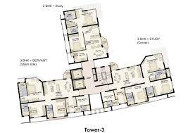 floor plan jaypee moon court apartments greater noida suraj