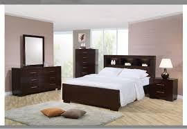 bedroom u2013 green furniture u2013 bay area low price sale