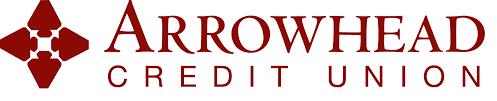 toyota logo transparent john elway u0027s crown toyota new toyota dealership in ontario ca 91761