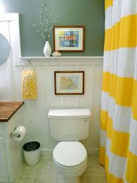 bathroom ideas budget bathroom decorating ideas on a budget bathroom shower