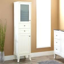bathroom towel cabinetstowel cabinets for bathrooms bathroom