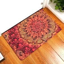 cuir pour bureau tapis de chaise tapis pour chaise de bureau cuir tapis de sol pour